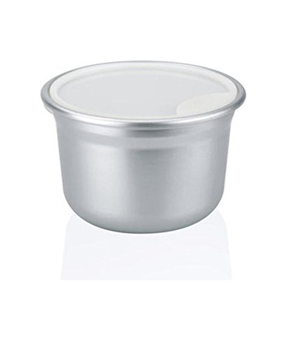 Crock-Pot Lunch Crock Warmer Replacement Food Container with - The Crock Pot Lunch Crock