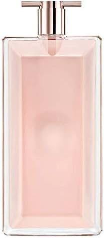 Lancome Idôle Le Parfum EDP Spray 2.5 Ounce