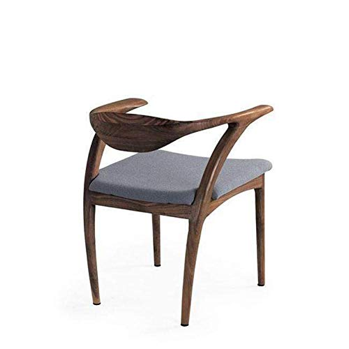 Awesome Amazon Com Shanghai Dining Chair By Organic Modernism Lamtechconsult Wood Chair Design Ideas Lamtechconsultcom