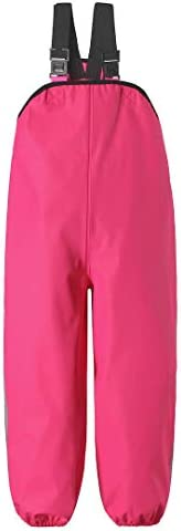 Candy rain clothing _image2