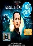 Angeli e demoni(extended cut) (edizione limitata numerata) (+gadget)