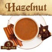 5 lb. Hevla Hazelnut Regular Low Acid Coffee