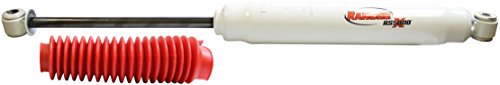 Rancho RS55126 Shock Absorber ()