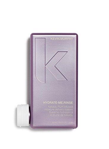 Kevin Murphy HydrateMe Rinse Kakadu Plum Infused, 8.4 Ounce