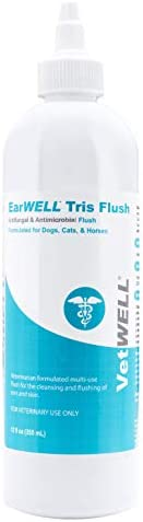 VetWELL Infection Treatment Anti Fungal Infections product image
