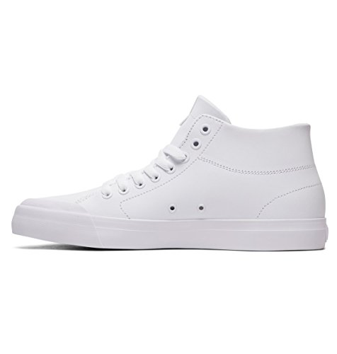 Uomo 42 Hi Shoes Evan Eu Zero Alte 5 Smith Dc Scarpe zg0tBqB