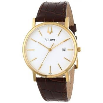 bulova-mens-97b100-gold-tone-stainless-steel-watch-with-brown-leather-band