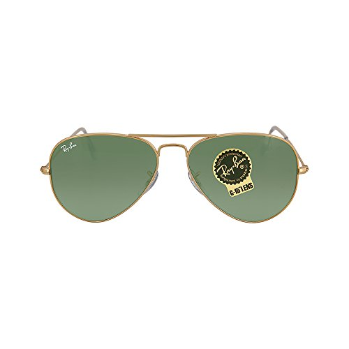 ray-ban-aviator-rb3025-sunglasses-w3234-arista-gold-g15-lens-55mm-small-size
