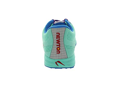 Boco Aquamarine Running Shoe Women Newton US Sol 9 Running Purple Women's qIxRwHUE