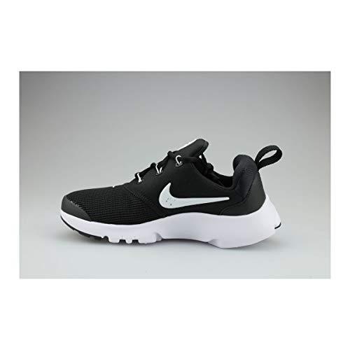 Scarpe Nero Nike da 4189 Donna Atletica CZ75q