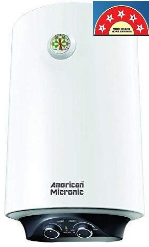 American Micronic