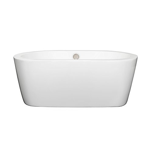 wyndham bath tub - 5
