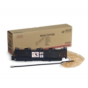 Price comparison product image Xerox Toner Collection Kit - Laser - 27000 Page - 1 Each - 108R00575