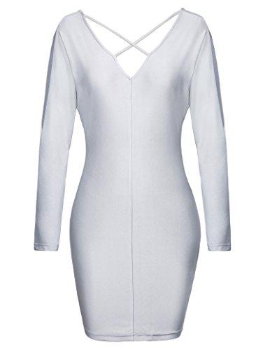 fashion 2 figure dresses - 9
