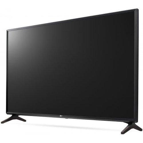 LG-Electronics-32LJ550B-32-Inch-720p-Smart-LED-TV-2017-Model