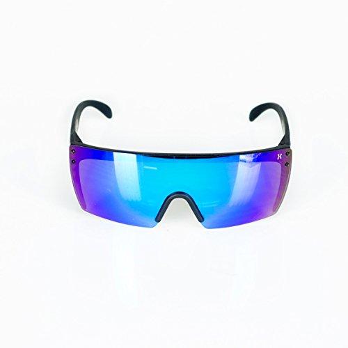 HK Army Showtime Sunglasses - Black / - Sunglasses Hk