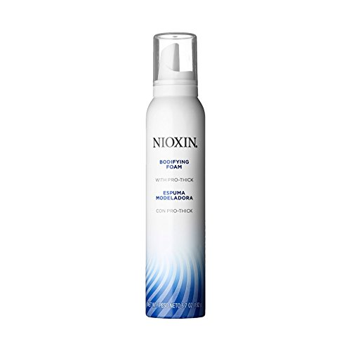 Nioxin-Bodifying-Foam-with-Pro-Thick-67-oz