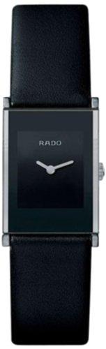 Rado Integral Women's Quartz Watch R20786165