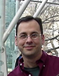 Mark A. Pollack