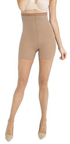 spanx-luxe-leg-high-waist-sheers-firm-control-pantyhose-b-nude-3