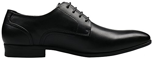 Shenbo Shoes Review