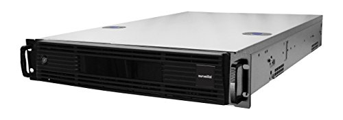 (Toshiba NVSPRO Network Surveillance Server)