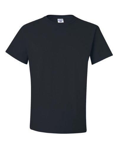 Jerzees Cotton Shirt - 7