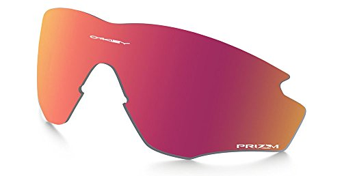 Oakley M2 XL Replacement Lenses Prizm Baseball - Customize Baseball Sunglasses Oakley