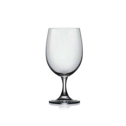 Crystalex Bolero 14-1/2 O. Goblet - Glasses Bolero