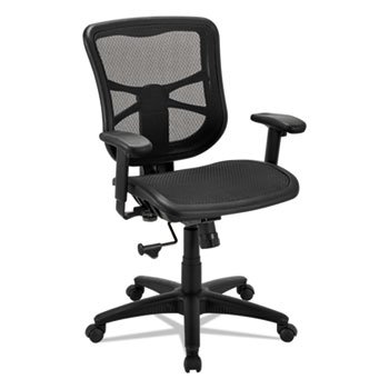 elusion-series-air-mesh-mid-back-swivel-tilt-chair-black