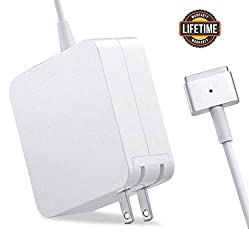 Image of the product MacBook Pro Charger 60W T that is listed on the catalogue brand of koea.