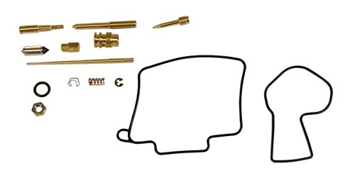 Price comparison product image Psychic,  XU-07319,  Carb Repair Kit 2004-2007 Honda CR125R