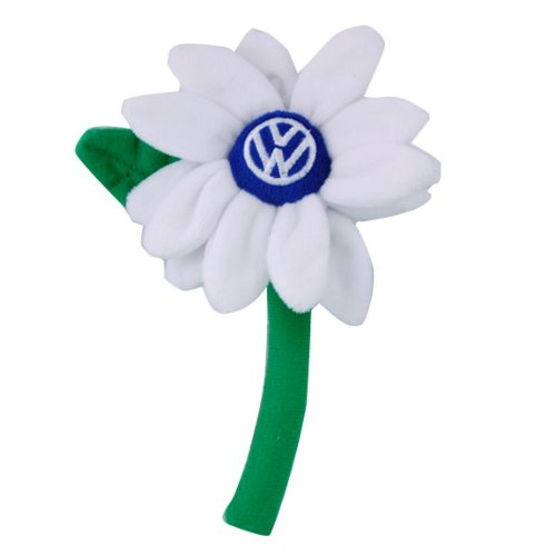 Vw New Beetle Accessories - 8