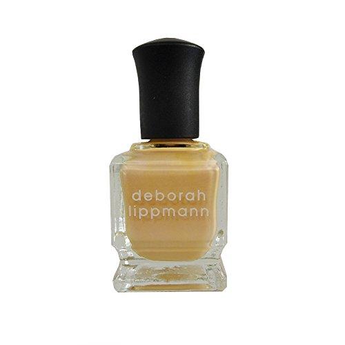 lippmann-collection-sugar-sugar-nail-lacquer