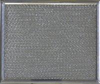 American Metal Aluminum Range Filter