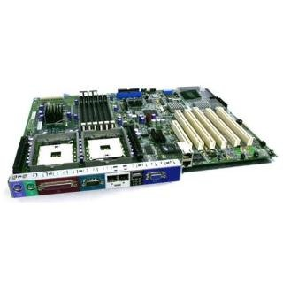 74P4873 Ibm 64-Bit System Board For Xseries P/N: 74P4873 - Ibm (Ibm System Motherboard)