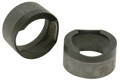 Most Popular Hydraulic Tube Luer Lock Rings
