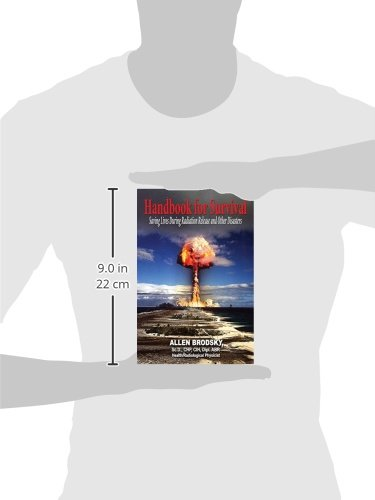 Handbook-for-Survival-Information-for-Saving-Lives-During-Radiation-Releases-and-Other-Disasters