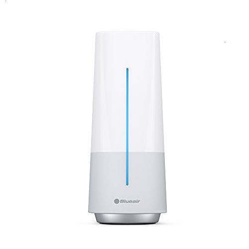 Blueair Aware™ Indoor Air Quality Monitor