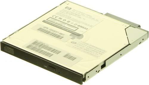 IDE CD-ROM drive MultiBay