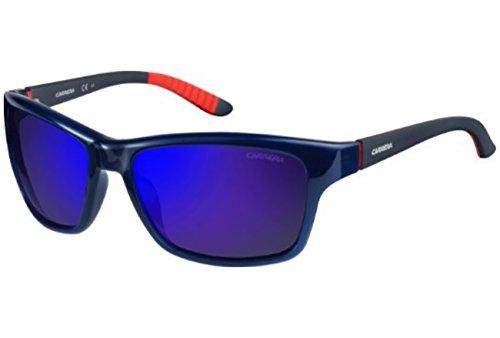 8013 Multicolor Sonnenbrille S CARRERA Carrera xvR8w4qYn