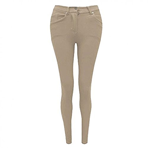 Divadames Jeans Jeans Donna Stone Donna Stone Divadames Divadames Jeans wXtPdX