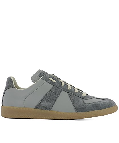 maison-margiela-mens-s37ws0306sy0102858-grey-leather-sneakers