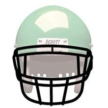 Schutt EGOP-II-YF Youth Faceguard (Gold, Youth) (Egop Face Mask)