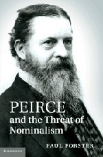 Peirce and the Threat of Nominalism