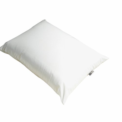 Dust Mite- and Allergen-Proof Pillow;