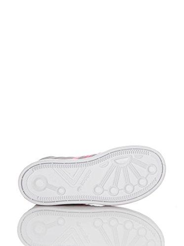 adidas , Damen Sneaker Grau Grigio