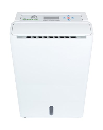 ... The Best Dehumidifiers For 2018 ...