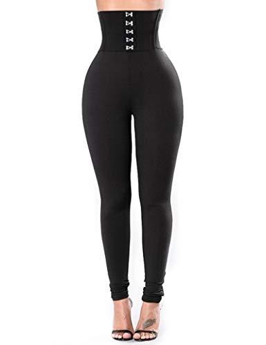 iCandynSweets Noir iCandynSweets Noir Jeans Jeans Femme I05d0xH