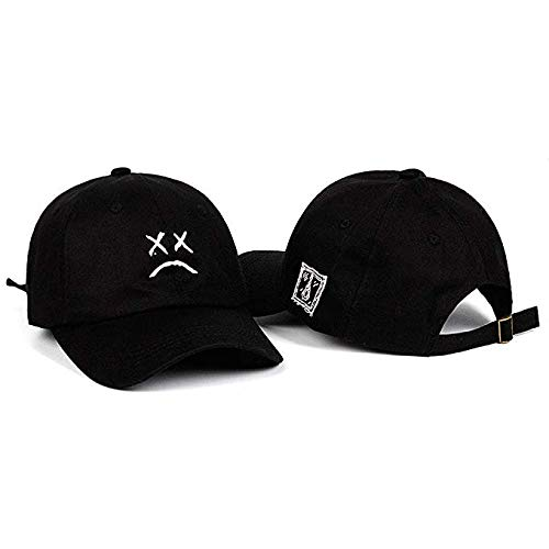 Top Womans Novelty Baseball Caps